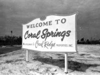 J&J Lawn Service, Inc Coral Springs 1985
