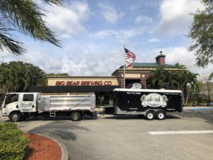 Coral Springs Commercial Lawn Service