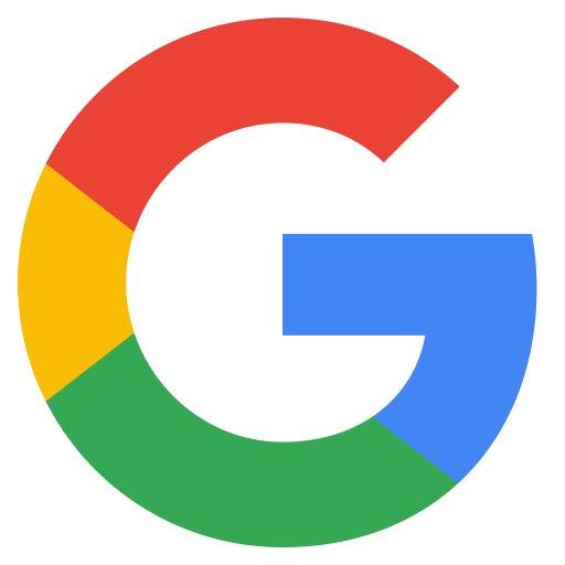 J&J Lawn Service, Inc on Google