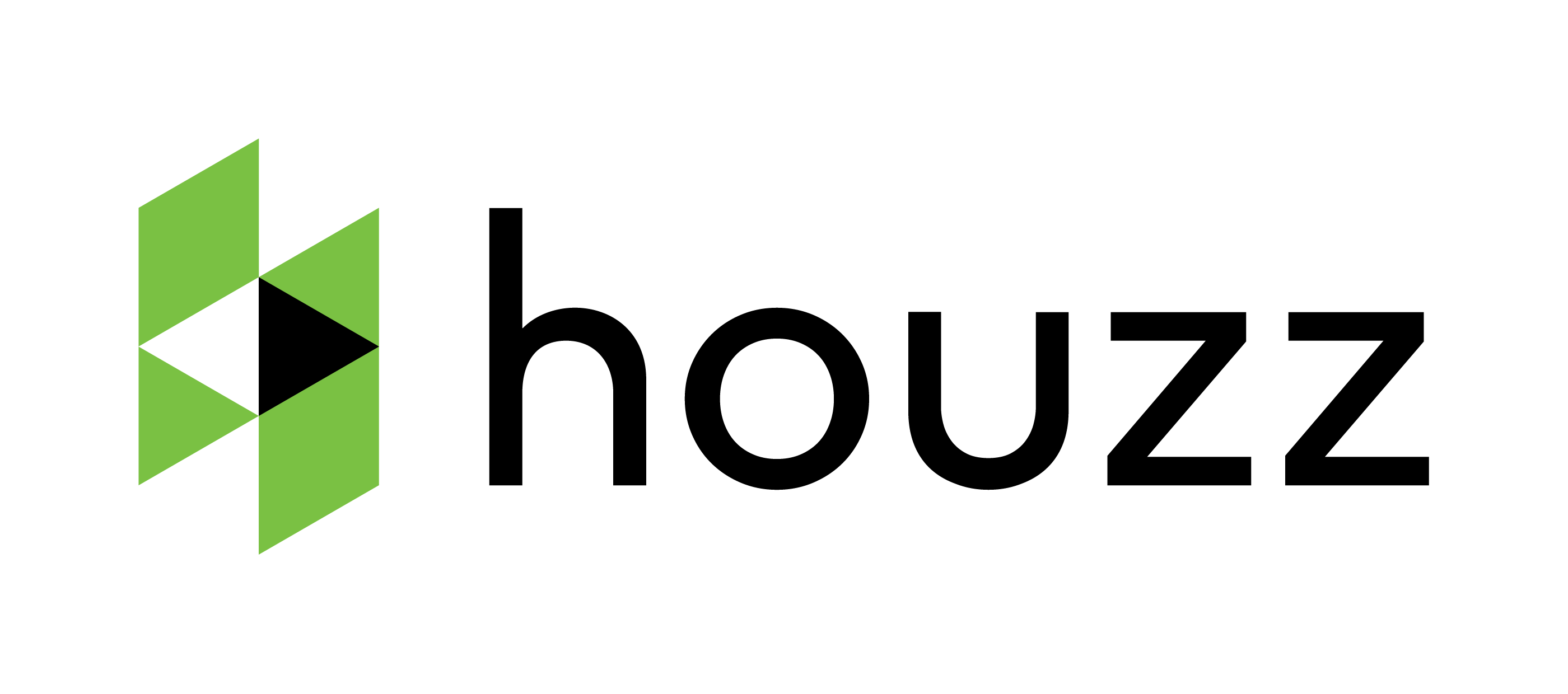 J&J Lawn Service on Houzz