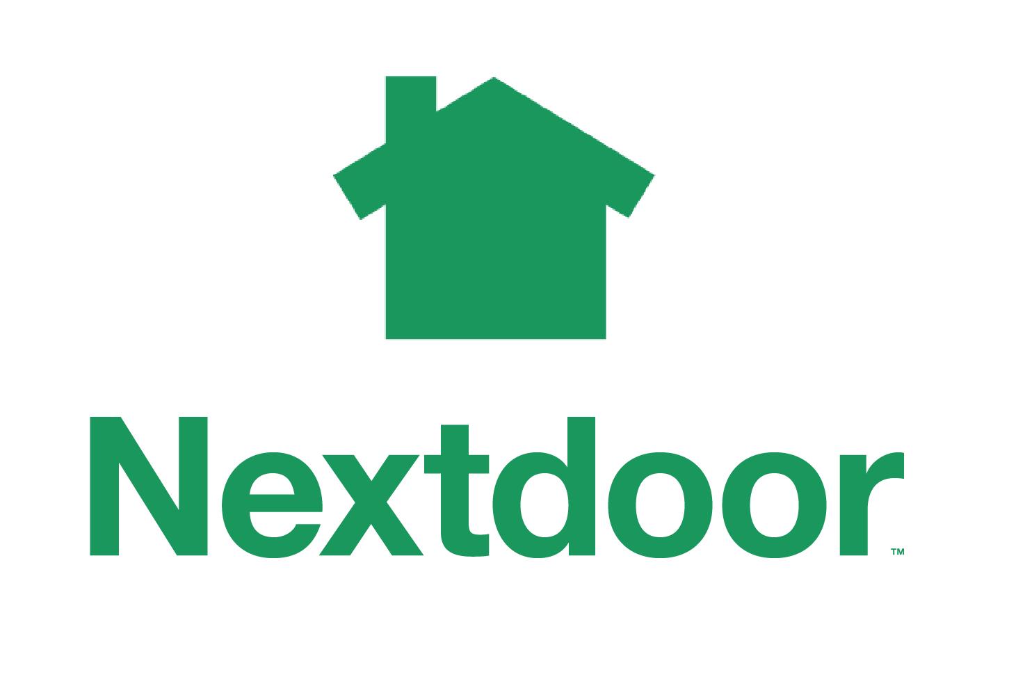 J&J Lawn Service, Inc Nextdoor