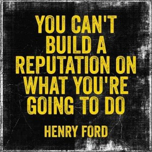 henry-ford-quotes-sayings-on-reputation-true-quote