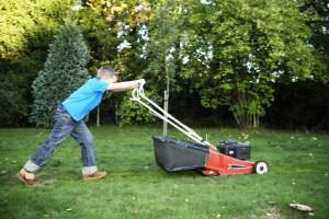 simple-power-mower-1