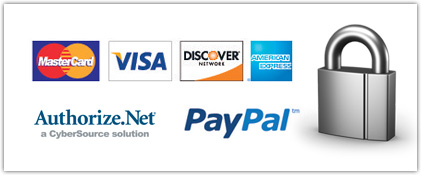 Digital Payment options