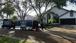 Lawn Service Coral Springs