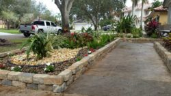 Landscape Maintenance Done Right